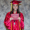 05_15 CHS diploma-3894