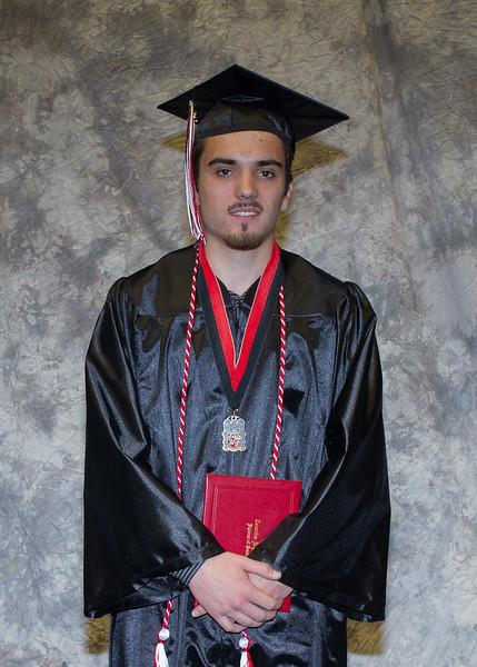 05_15 CHS diploma-3848