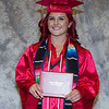 05_15 CHS diploma-3874