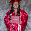 05_15 CHS diploma-3774