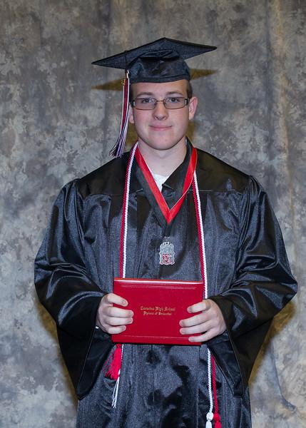05_15 CHS diploma-3730