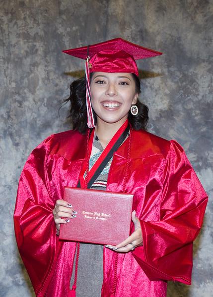05_15 CHS diploma-3762