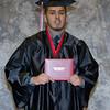 05_15 CHS diploma-3908