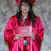 05_15 CHS diploma-3897