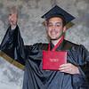 05_15 CHS diploma-3824
