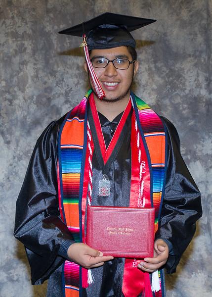 05_15 CHS diploma-3755