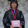 05_15 CHS diploma-3918