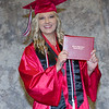 05_15 CHS diploma-3922