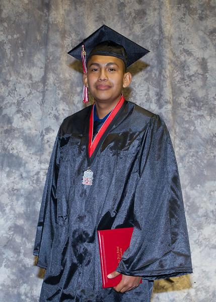 05_15 CHS diploma-3679