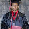 05_15 CHS diploma-3677