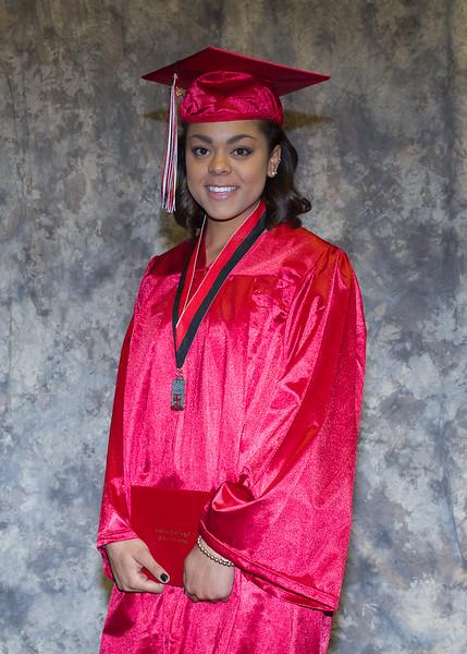 05_15 CHS diploma-3769