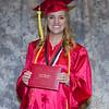 05_15 CHS diploma-3798