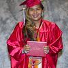05_15 CHS diploma-3901