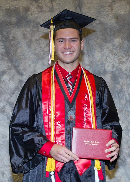 05_15 CHS diploma-3946