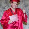 05_15 CHS diploma-3849