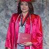 05_15 CHS diploma-3697