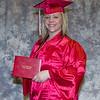 05_15 CHS diploma-3777