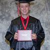 05_15 CHS diploma-3951