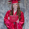 05_15 CHS diploma-3799