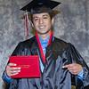 05_15 CHS diploma-3761
