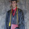 05_15 CHS diploma-3689