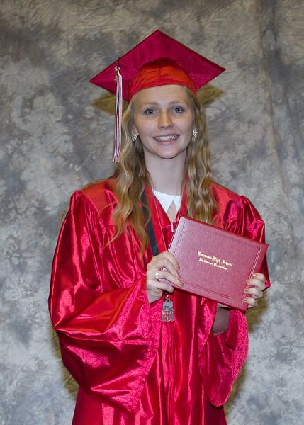 05_15 CHS diploma-3921