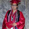 05_15 CHS diploma-3721