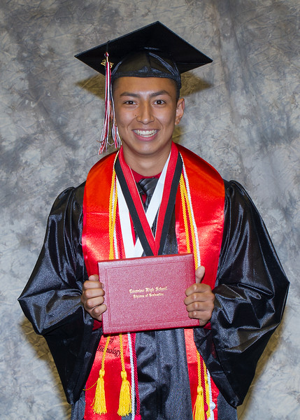 05_15 CHS diploma-3817