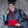 05_15 CHS diploma-3802