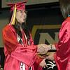 05_15 CHS diploma-4883