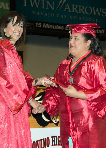 05_15 CHS stage-4716
