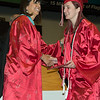 05_15 CHS stage-4682
