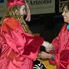 05_15 CHS diploma-4877