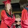 05_15 CHS diploma-4881