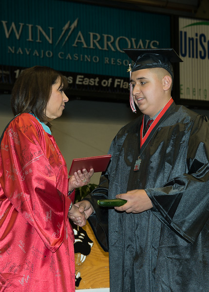 05_15 CHS stage-4740