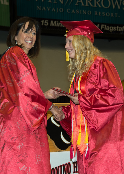 05_15 CHS stage-4752