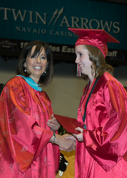 05_15 CHS stage-4774