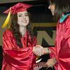 05_15 CHS diploma-4879