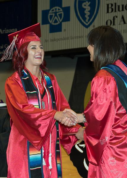 05_15 CHS diploma-4873
