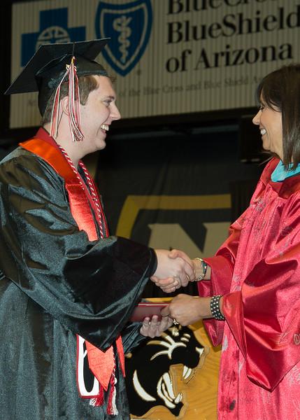05_15 CHS diploma-4875