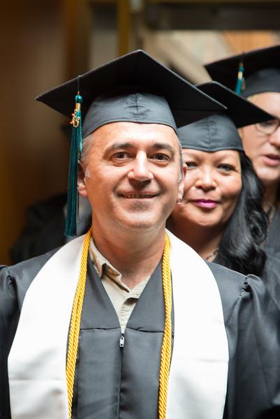 05_16 CCC Graduation-9517