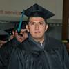 05_16 CCC Graduation-9535
