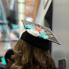 05_16 CCC Graduation-9515