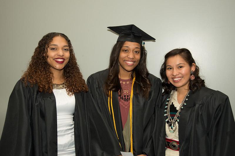 05_16 CCC Graduation-9418