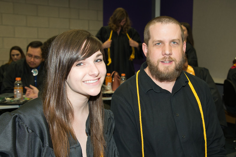 05_16 CCC Graduation-9424