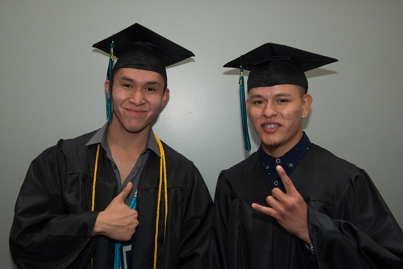 05_16 CCC Graduation-9510