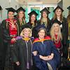 05_16 CCC Graduation-9512