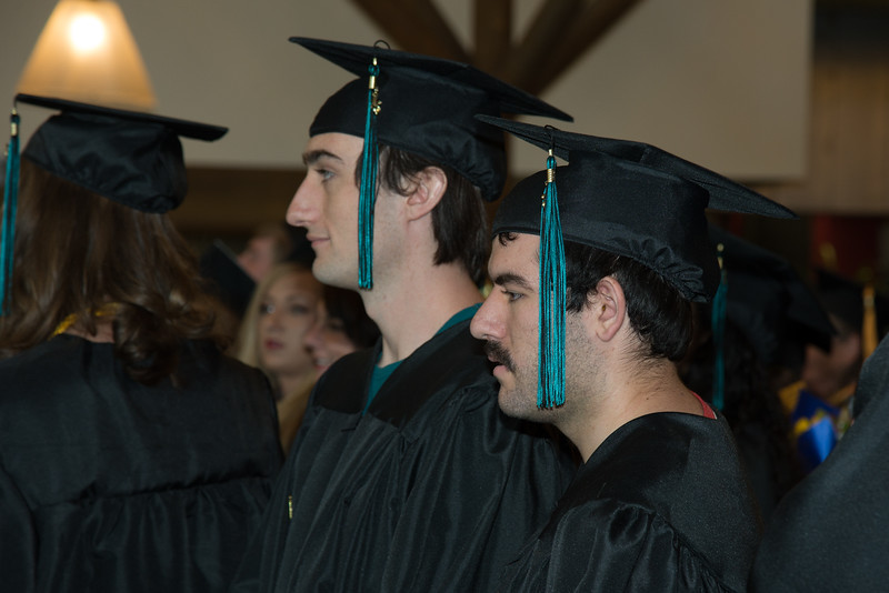05_16 CCC Graduation-9697