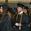 05_16 CCC Graduation-9533