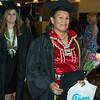 05_16 CCC Graduation-9712